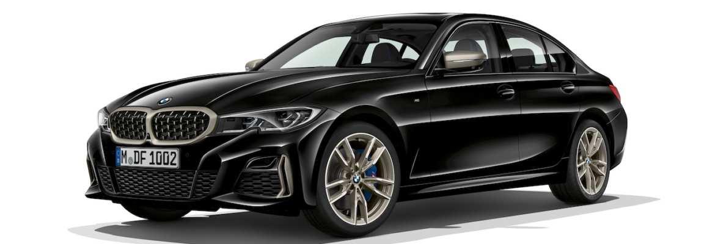 54 Best Review 2020 BMW Kodiak First Drive with 2020 BMW Kodiak