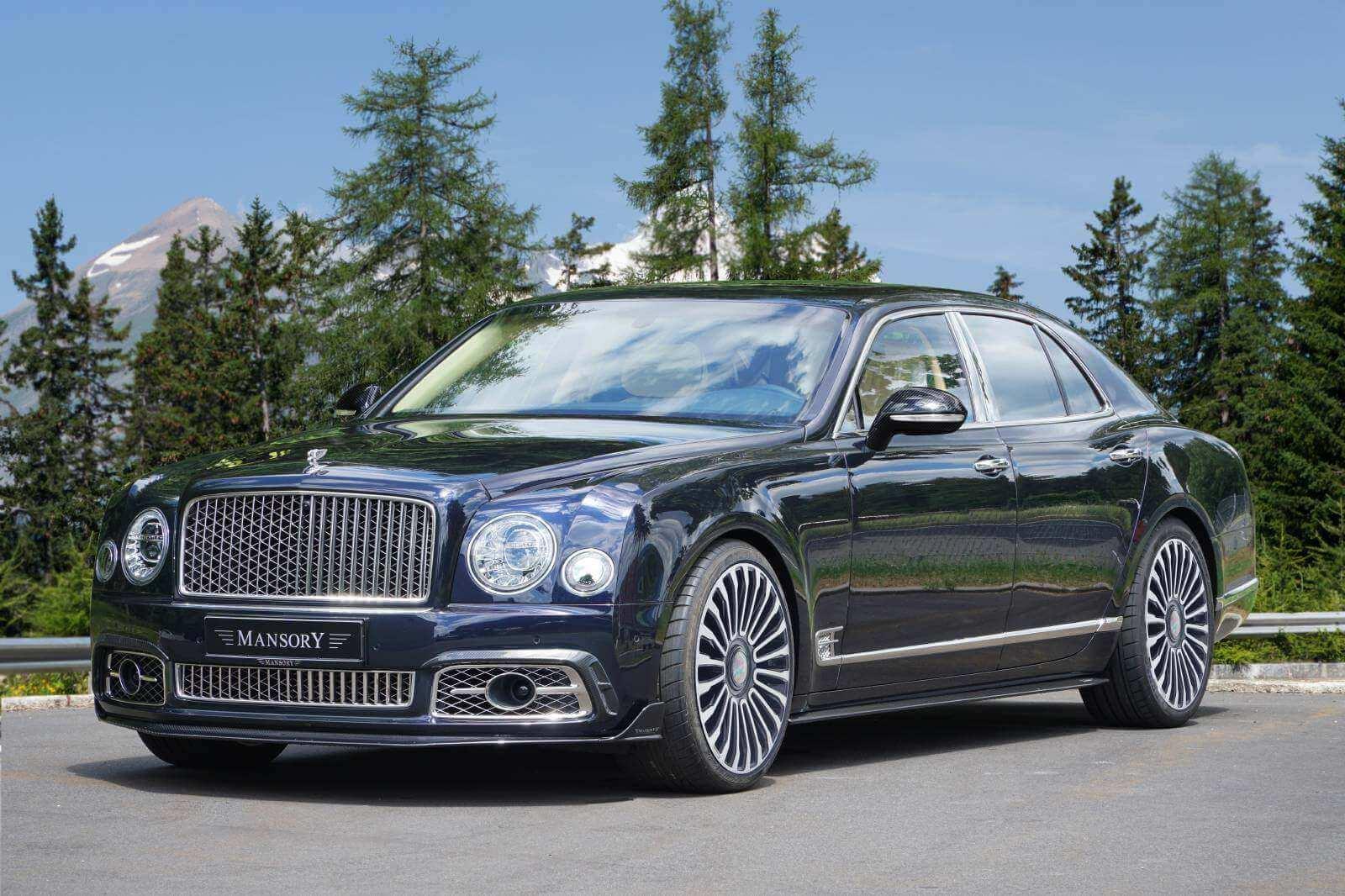 54 Best Review 2020 Bentley Muslane Review by 2020 Bentley Muslane