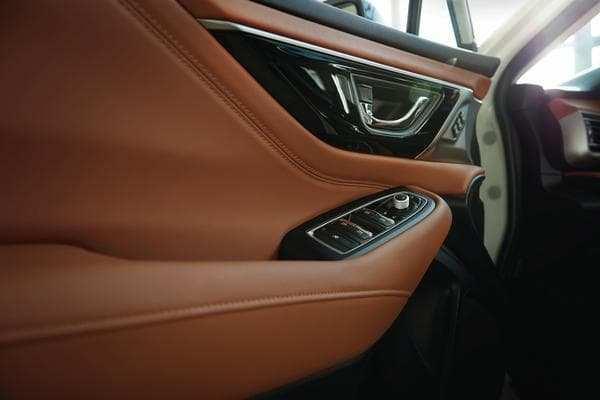 54 Best Review Subaru Eyesight 2020 Images with Subaru Eyesight 2020