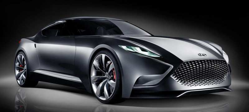 54 Concept of 2020 Hyundai Genesis Coupe V8 Reviews with 2020 Hyundai Genesis Coupe V8