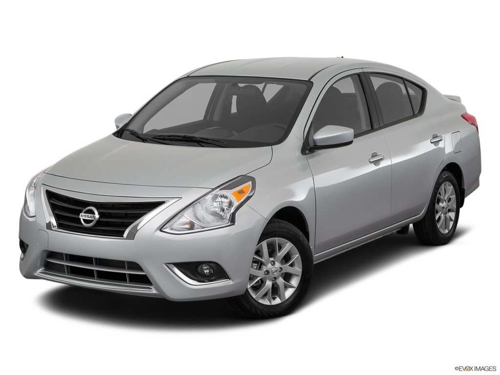 2020 Nissan Sunny Uae Egypt Price and Review