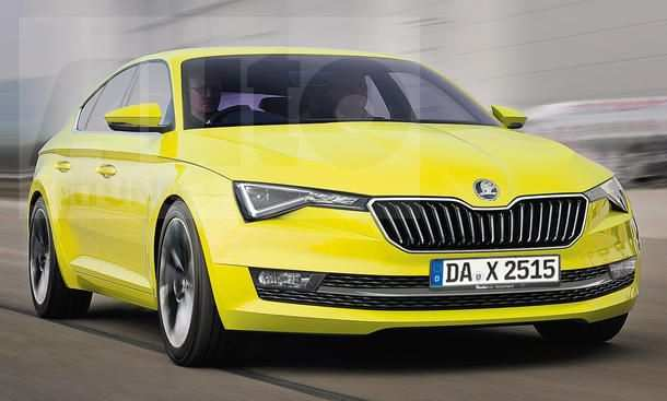 54 Concept of 2020 Skoda Yeti 2020 Prices by 2020 Skoda Yeti 2020
