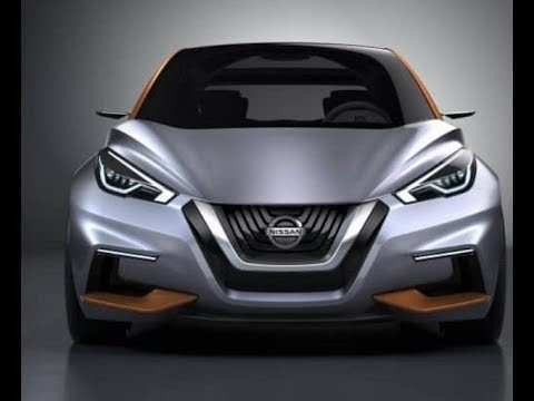 54 Concept of Nissan Sunny 2020 Pictures for Nissan Sunny 2020