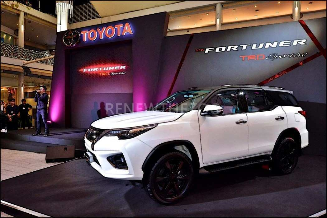 54 Concept of Toyota 2020 Usa Pricing by Toyota 2020 Usa
