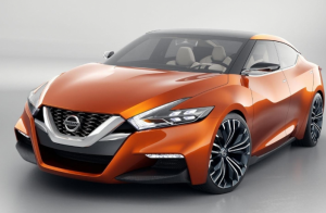 54 Great 2020 Nissan Maxima Nismo History for 2020 Nissan Maxima Nismo