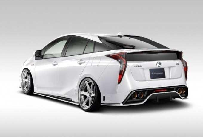 54 Great 2020 Toyota Prius Engine for 2020 Toyota Prius