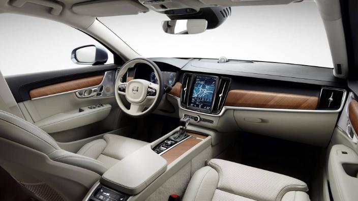 54 Great Volvo 2020 Hybrid Price with Volvo 2020 Hybrid