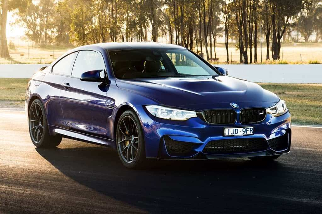 54 New 2020 BMW M3 Pricing for 2020 BMW M3