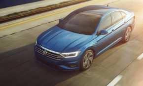 54 New 2020 Volkswagen Jetta Exterior In India Spesification with 2020 Volkswagen Jetta Exterior In India