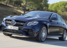 54 New Mercedes A Class 2020 Exterior Model with Mercedes A Class 2020 Exterior