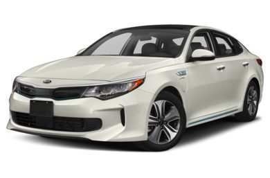 54 The 2020 Kia Optima Plug In Hybrid Price for 2020 Kia Optima Plug In Hybrid