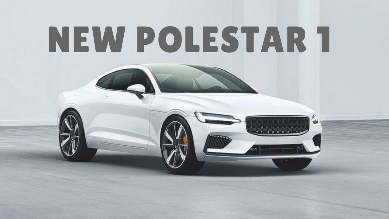 54 The 2020 Volvo S90 Model with 2020 Volvo S90