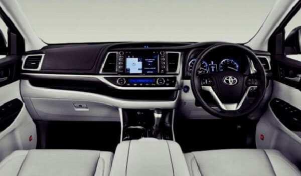 54 The Prado Toyota 2020 Configurations by Prado Toyota 2020