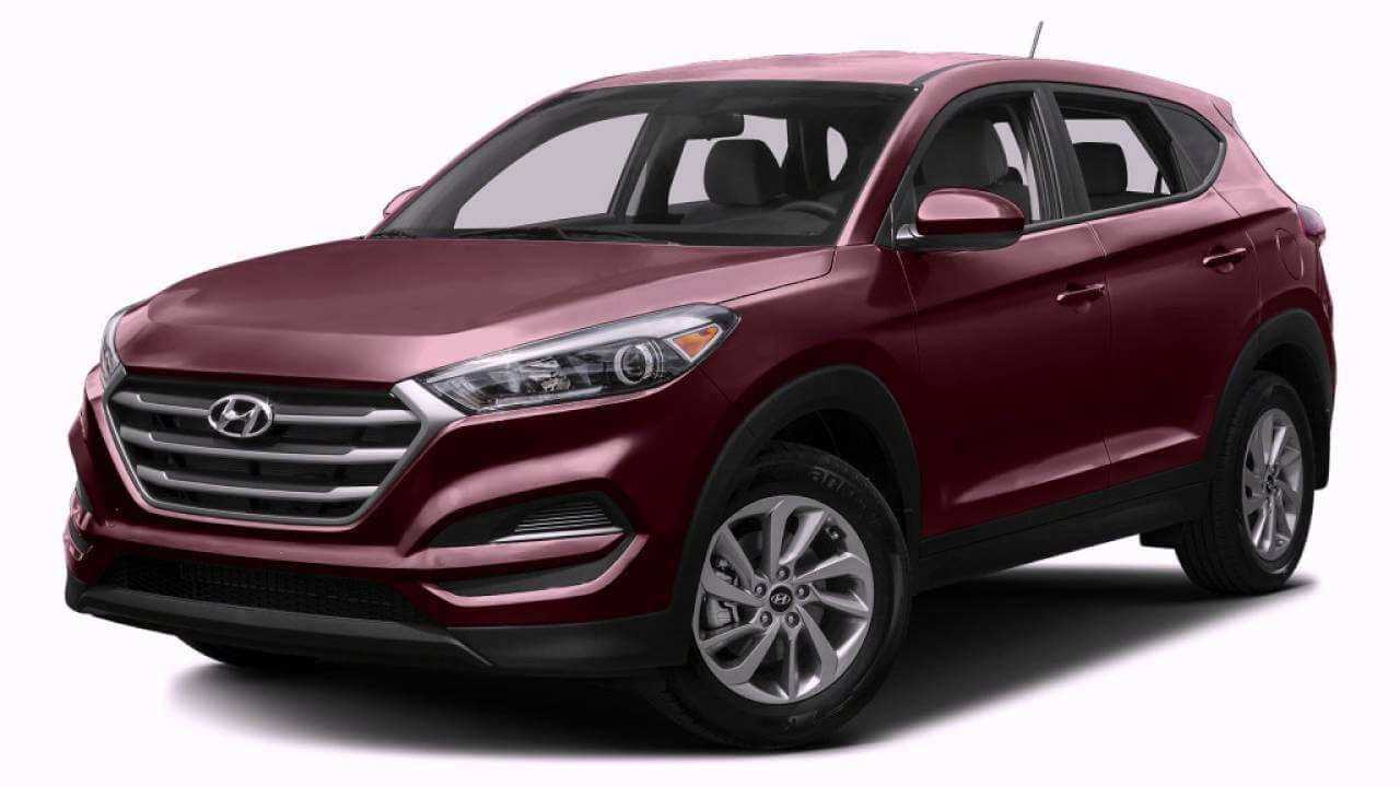 55 All New 2020 Hyundai Ix35 Prices with 2020 Hyundai Ix35