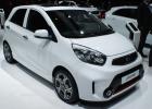 55 All New Kia Picanto 2020 Release by Kia Picanto 2020