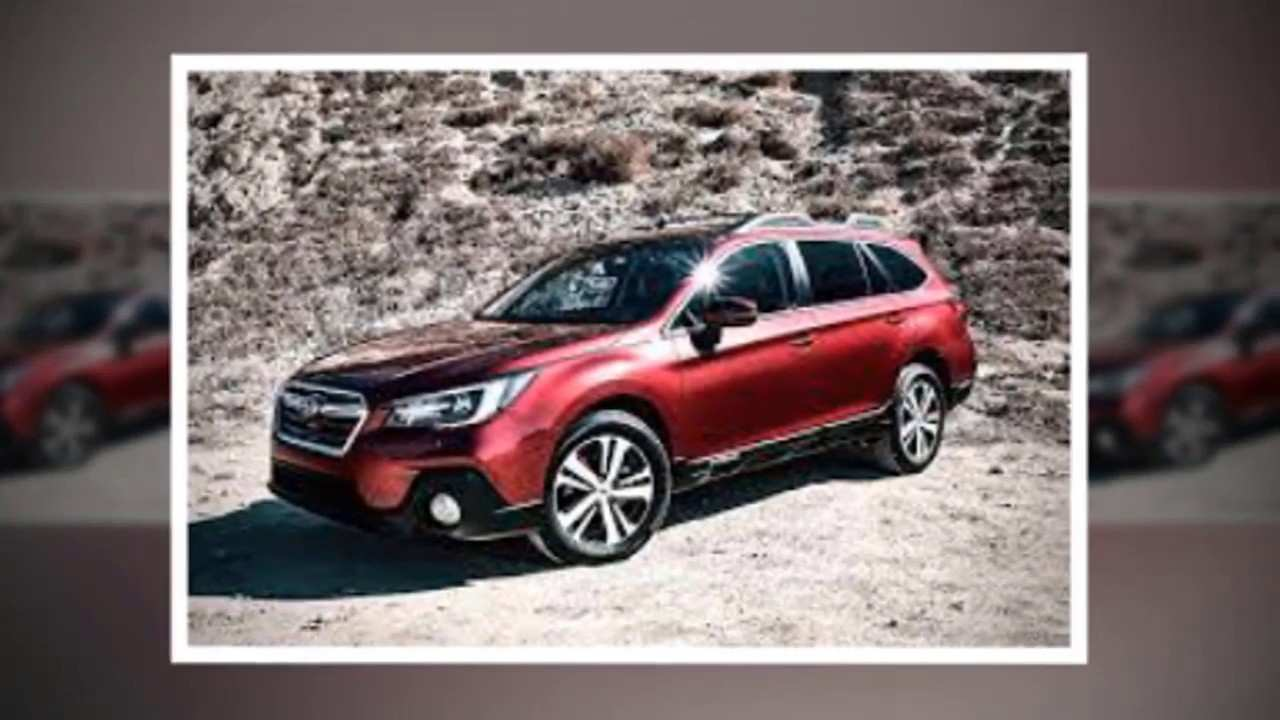 55 Best Review 2020 Subaru Outback Youtube Specs for 2020 Subaru Outback Youtube