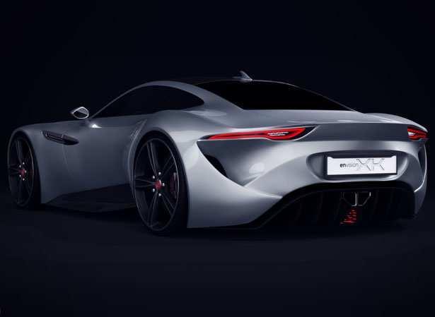 55 Best Review Jaguar New Concepts 2020 Specs and Review for Jaguar New Concepts 2020