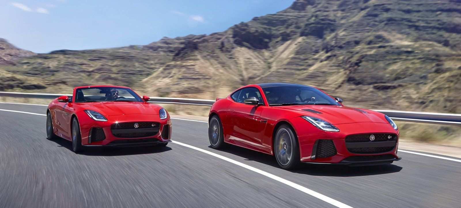 55 Concept of 2020 Jaguar F Type Horsepower Price for 2020 Jaguar F Type Horsepower