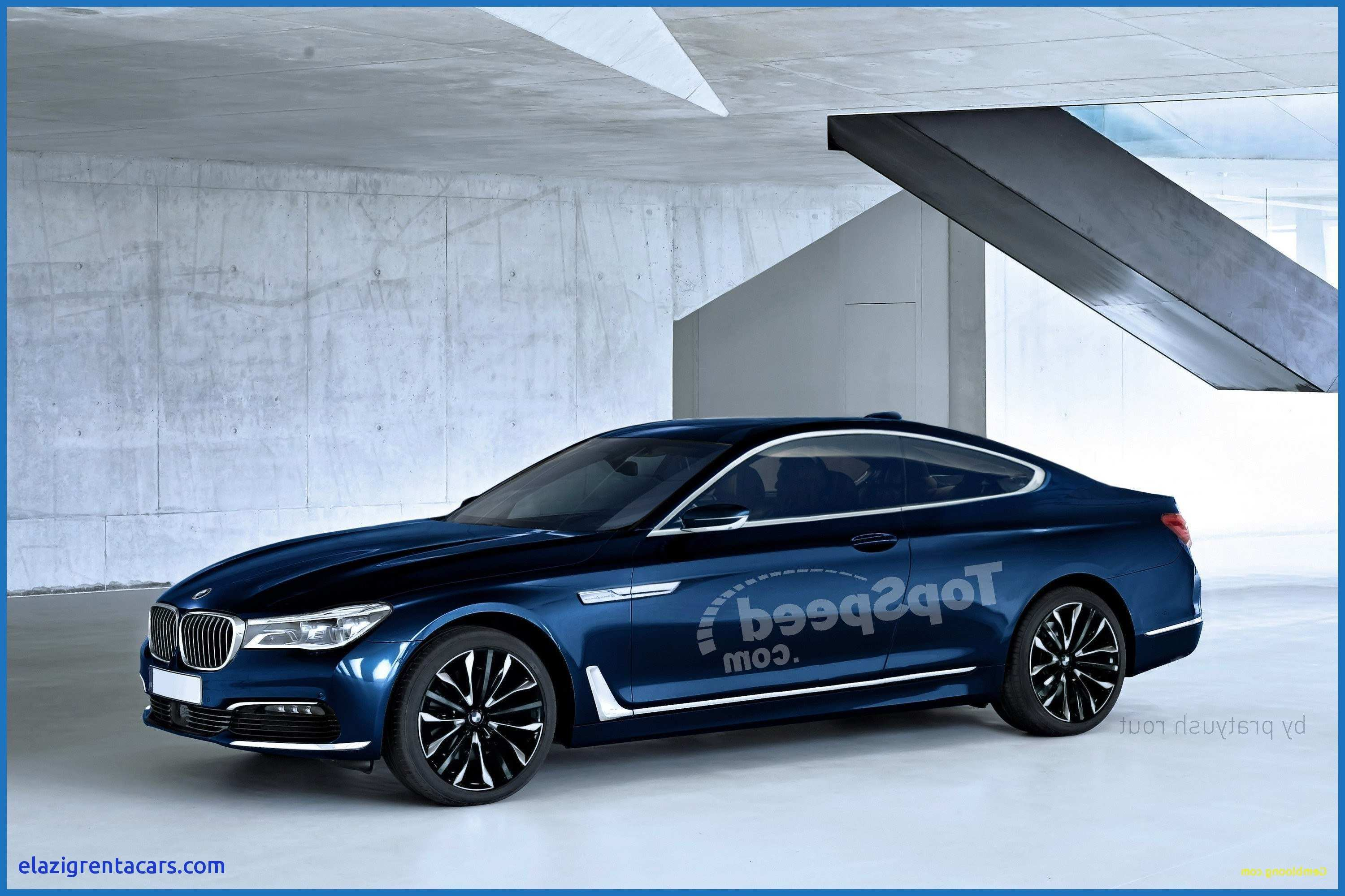 55 Concept of 2020 Lincoln Town Car Prices with 2020 Lincoln Town Car