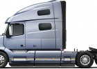 55 Concept of 2020 Volvo Big Truck Exterior by 2020 Volvo Big Truck