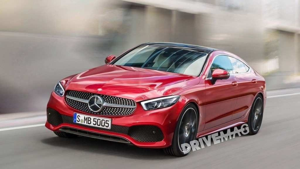 55 Gallery of 2020 Mercedes Benz C Class Release for 2020 Mercedes Benz C Class