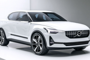 55 Great Volvo 2020 V40 Specs and Review by Volvo 2020 V40