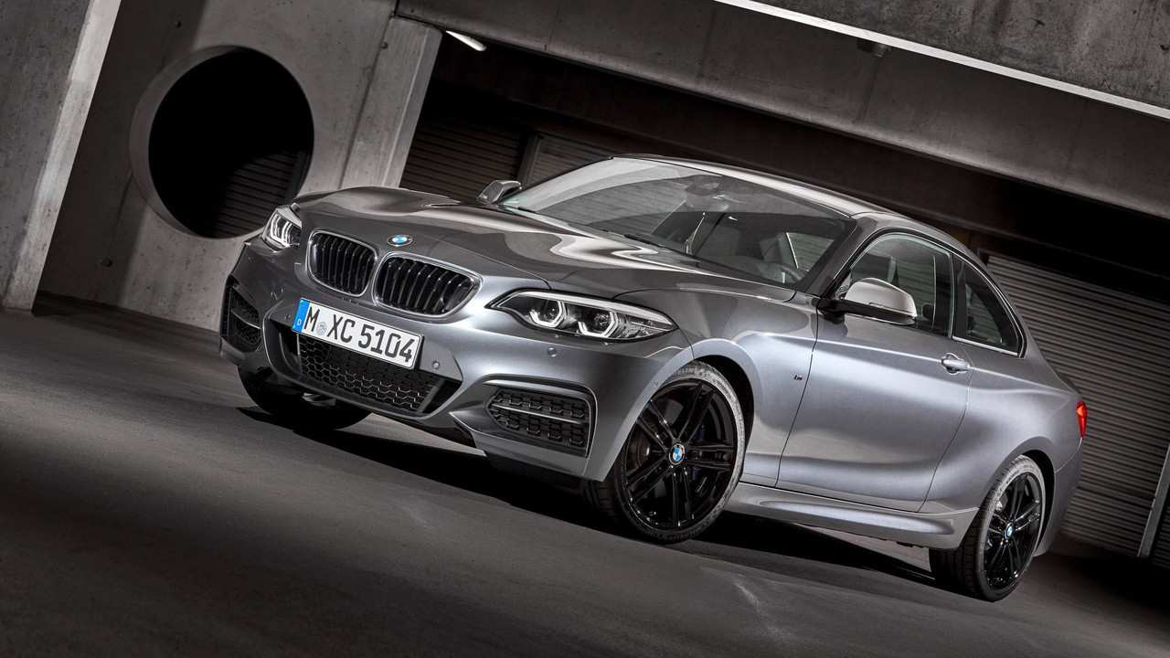 55 New 2020 BMW 2 Series Research New by 2020 BMW 2 Series