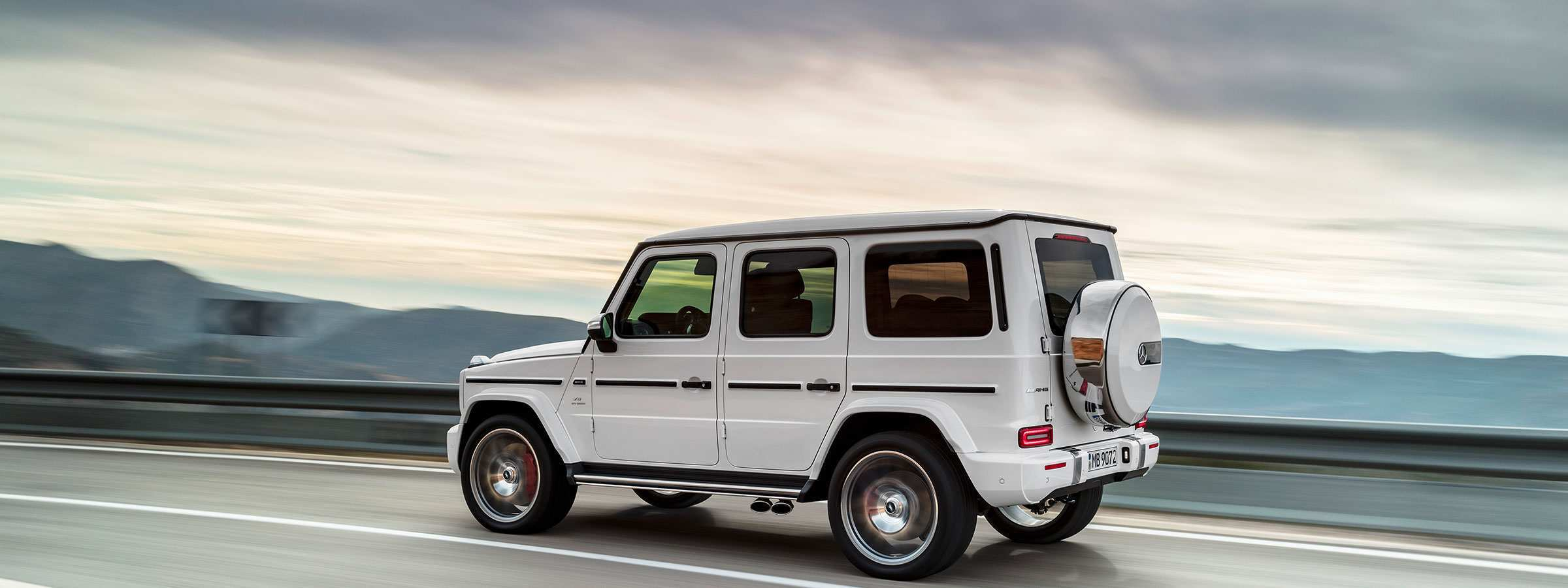 55 New G63 Mercedes 2020 Images with G63 Mercedes 2020