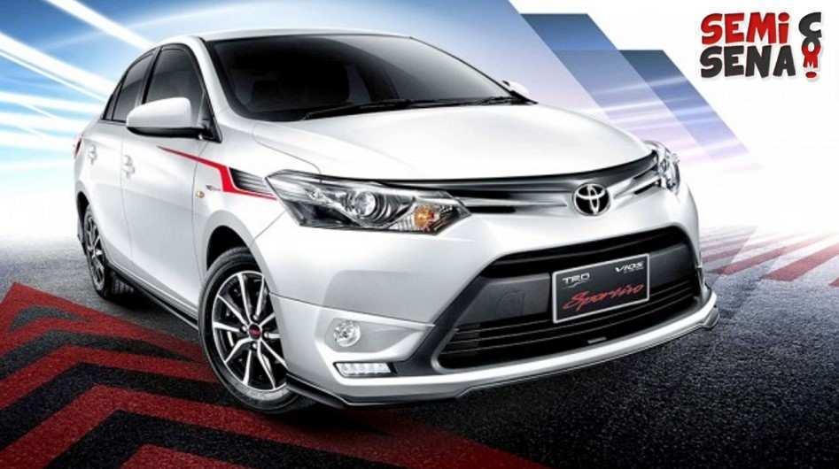 55 New Toyota 2020 Vios Spesification for Toyota 2020 Vios