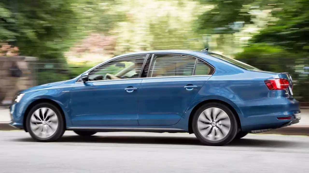 55 New VW Jetta 2020 Mexico Performance by VW Jetta 2020 Mexico