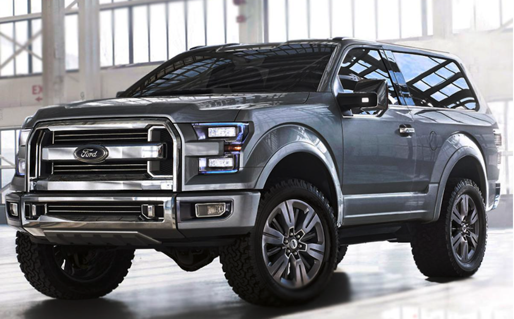 56 All New 2020 Ford F100 Price and Review with 2020 Ford F100