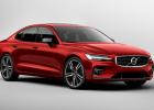 56 All New Volvo Hatchback 2020 Specs for Volvo Hatchback 2020