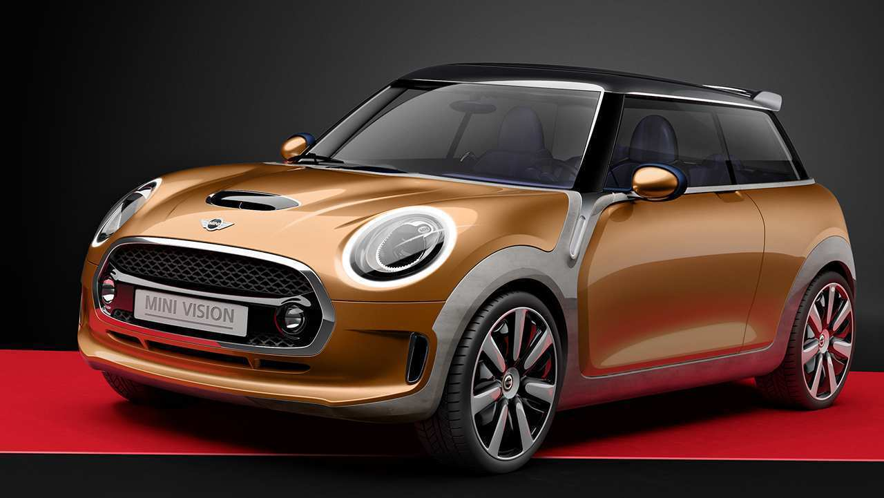 56 Best Review 2020 Mini Countryman Style by 2020 Mini Countryman