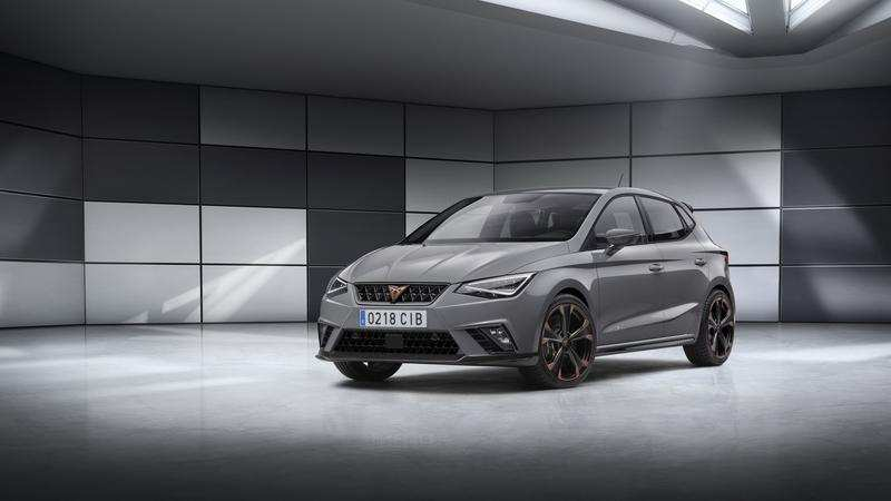 56 Best Review 2020 Seat Altea 2018 Performance with 2020 Seat Altea 2018