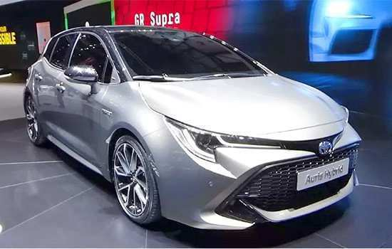56 Concept of 2020 Toyota Yaris Ia Performance for 2020 Toyota Yaris Ia
