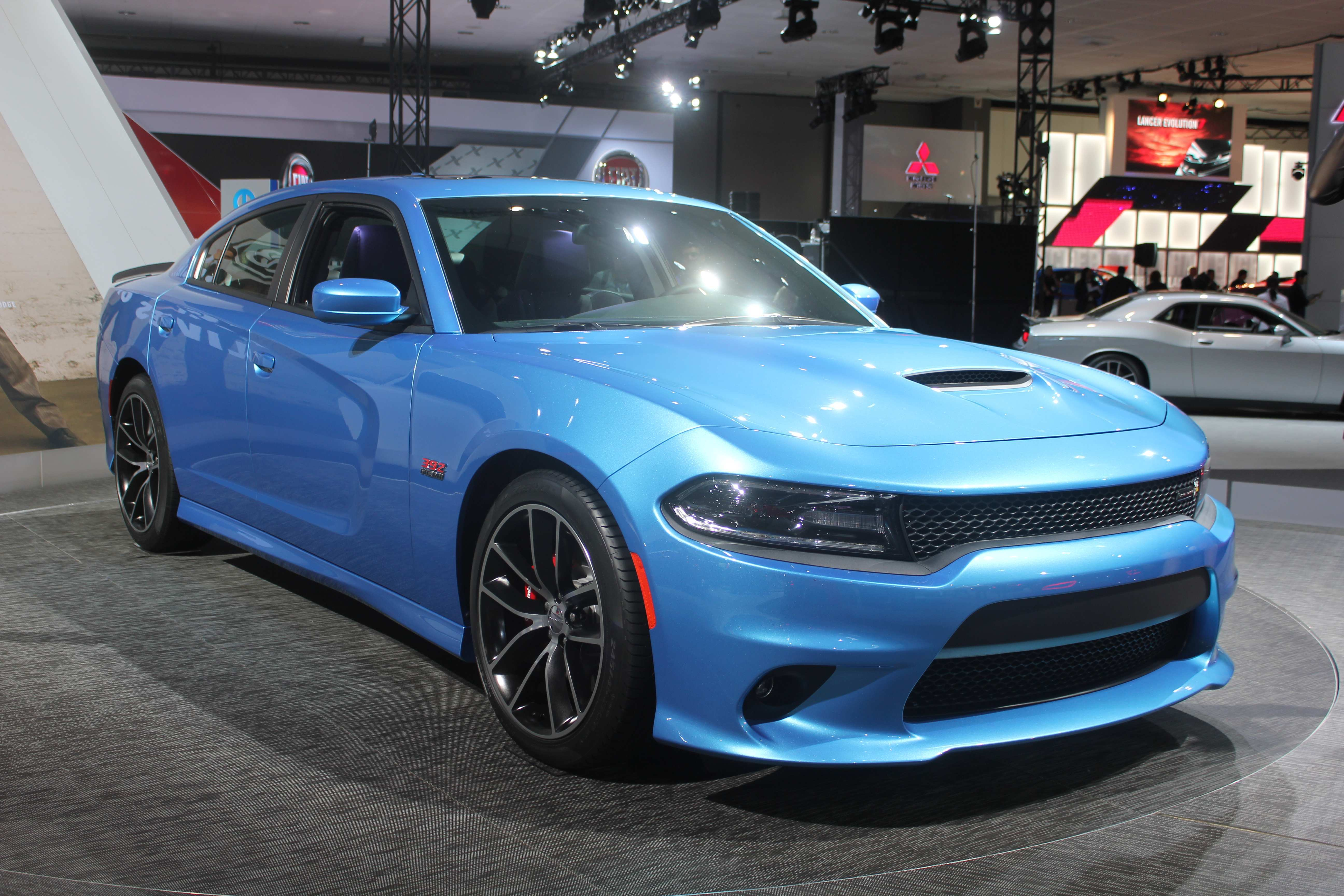 56 Gallery of 2020 Dodge Charger Srt 8 Reviews with 2020 Dodge Charger Srt 8