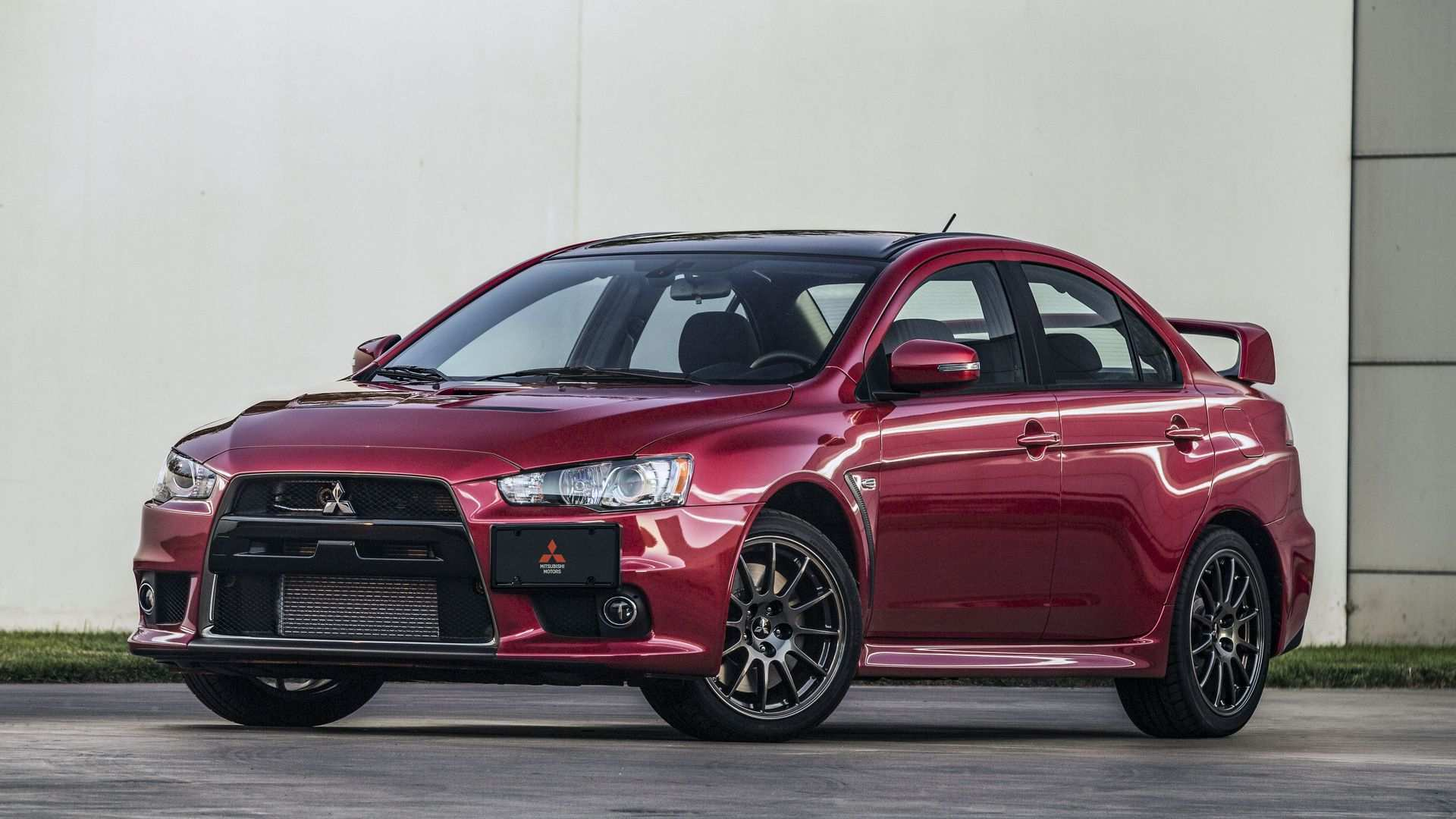 56 Gallery of 2020 Mitsubishi EVO XI Pricing with 2020 Mitsubishi EVO XI