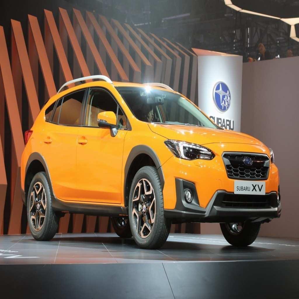 56 Gallery of Subaru 2020 Mexico Rumors by Subaru 2020 Mexico