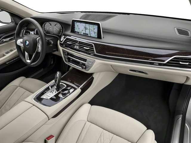 56 Great 2020 BMW 750Li Xdrive History with 2020 BMW 750Li Xdrive