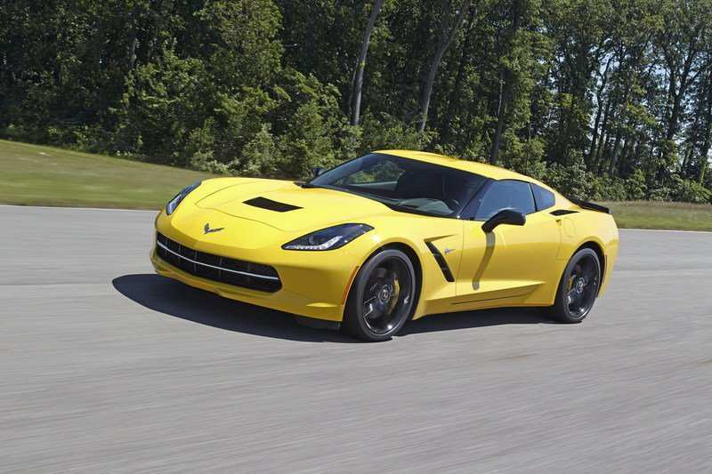 56 Great 2020 Chevy Corvette Zora Zr1 Review by 2020 Chevy Corvette Zora Zr1