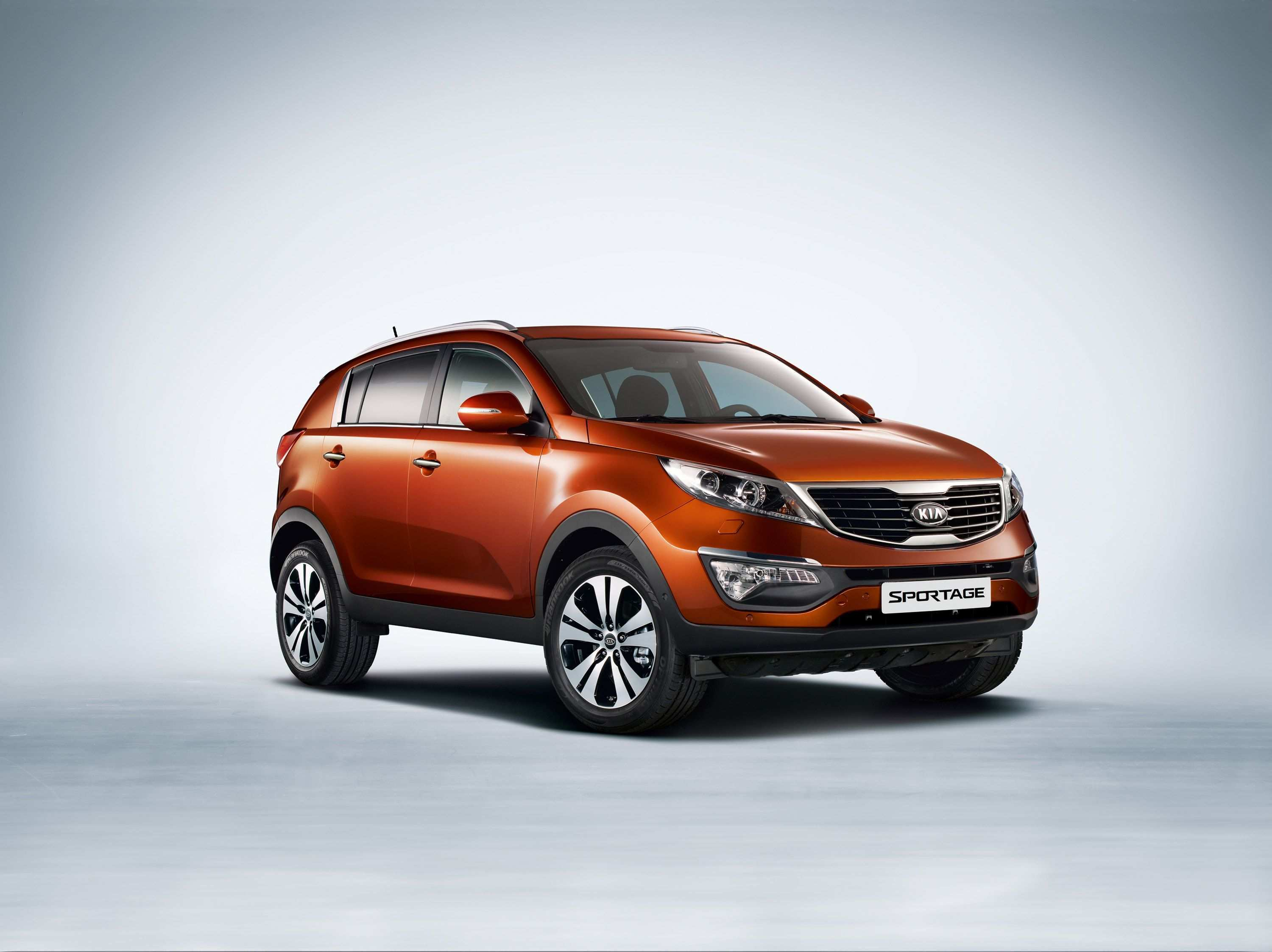 56 Great 2020 Kia Sportage Brochure Reviews by 2020 Kia Sportage Brochure