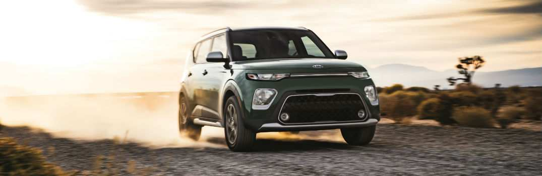 56 Great Kia 2020 Exterior Date Specs and Review for Kia 2020 Exterior Date