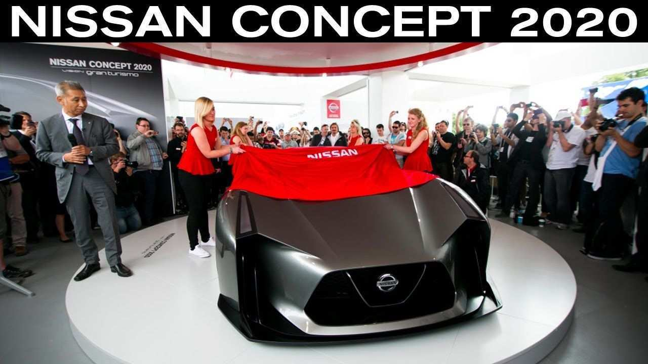 56 Great Nissan Nismo 2020 First Drive with Nissan Nismo 2020