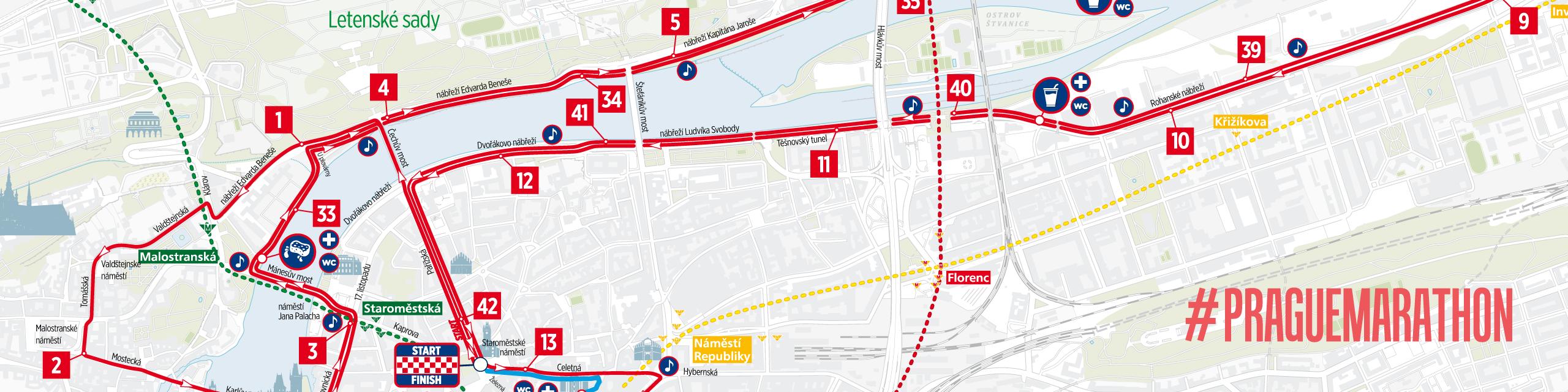 56 Great Volkswagen Prague Marathon 2020 Specs and Review with Volkswagen Prague Marathon 2020