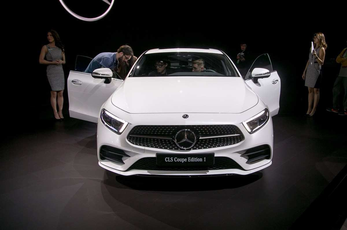56 Great White Mercedes 2020 Release Date by White Mercedes 2020