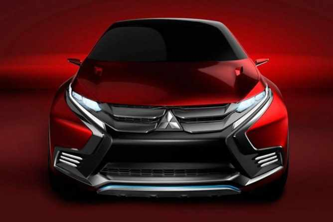 56 New 2020 Mitsubishi Lancer 2018 Model for 2020 Mitsubishi Lancer 2018