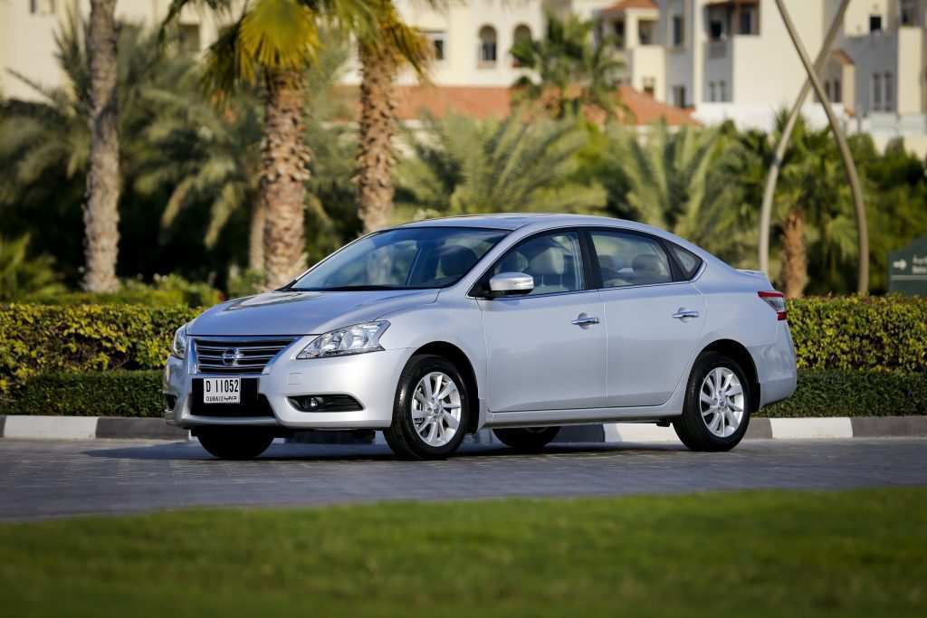 56 New 2020 Nissan Sunny Uae Egypt Pictures by 2020 Nissan Sunny Uae Egypt
