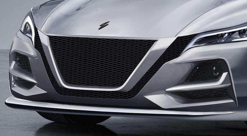 56 The 2020 Nissan Silvia Model by 2020 Nissan Silvia