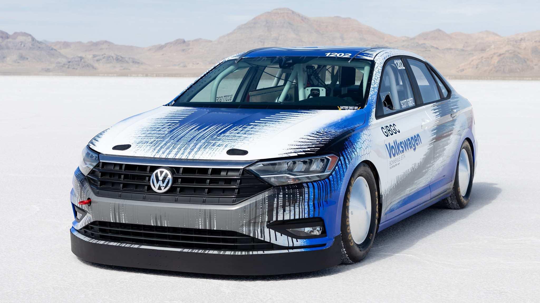 56 The Volkswagen Jetta 2020 Horsepower History for Volkswagen Jetta 2020 Horsepower