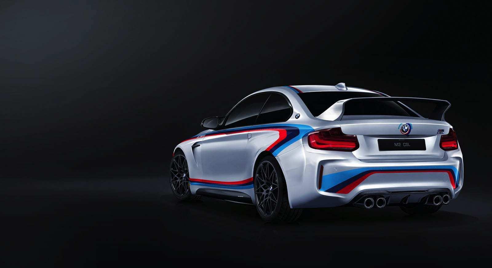 57 All New 2020 BMW M2 Engine with 2020 BMW M2